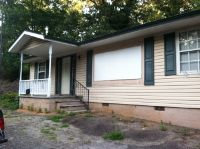Home for sale: 3348 Cleveland Hwy., Gainesville, GA 30506