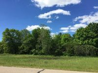 Home for sale: Lot 6 Kathryn Rd., Shawano, WI 54166