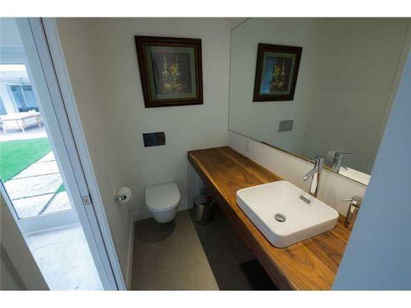 326 Meridian Ave., Miami Beach, FL 33139 Photo 10
