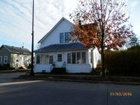 Home for sale: 1041 N. Main St., Richland Center, WI 53581