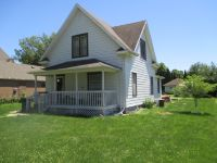 Home for sale: 424 Jones St., Moville, IA 51039