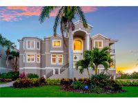 Home for sale: 7012 Hawks Harbor Cir., Bradenton, FL 34207