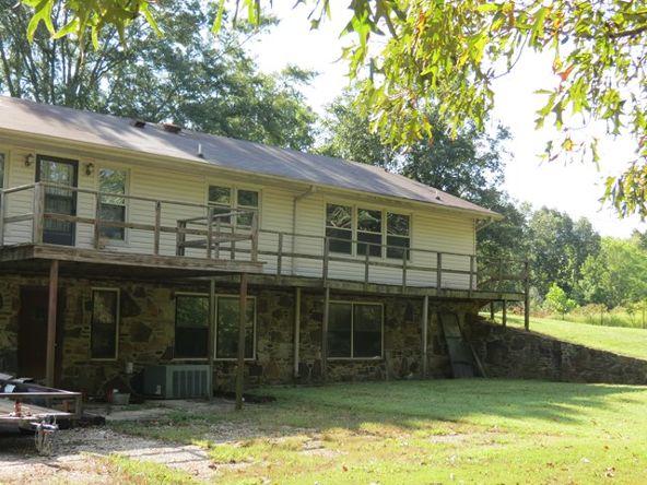 485 Greenhill Rd., Tuscumbia, AL 35674 Photo 27