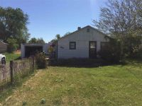 Home for sale: 254 W. 8th Ave., Marsing, ID 83639