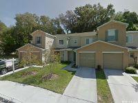 Home for sale: Royal Tuscan, Valrico, FL 33594