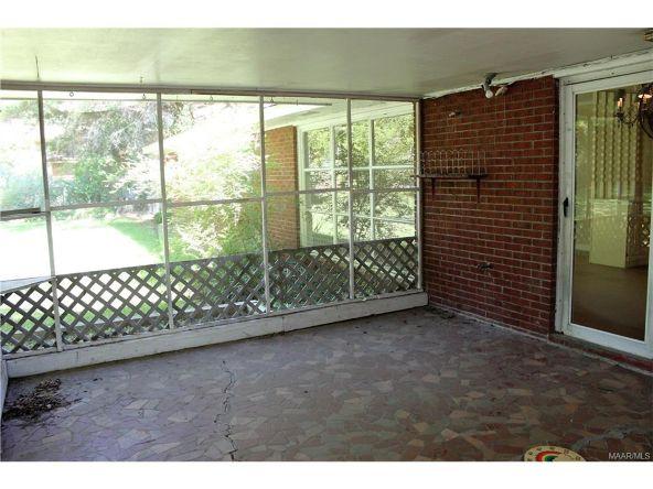 2449 Carter Hill Rd., Montgomery, AL 36106 Photo 35