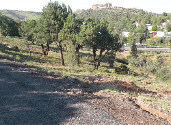 1311 Butterfield Rd., Prescott, AZ 86301 Photo 12