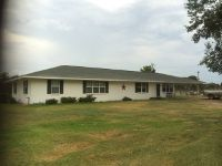 Home for sale: 1179 Mauld Rd., Winnsboro, LA 71295