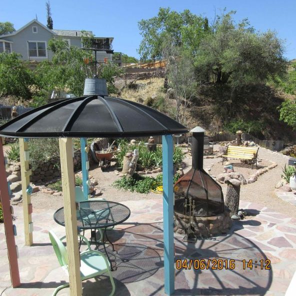 5 Spring Canyon, Bisbee, AZ 85603 Photo 34