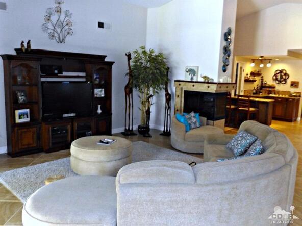 75706 Mclachlin Cir., Palm Desert, CA 92211 Photo 25