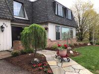 Home for sale: 630 Spencer St., Petoskey, MI 49770