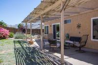 Home for sale: 1374 Saddleback Trail, Camarillo, CA 93012