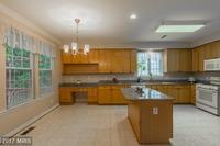 Home for sale: 5118 Higgins Dr., Dumfries, VA 22025