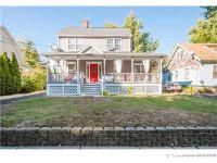 Home for sale: 44 Saint Charles St., West Hartford, CT 06119