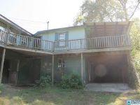 Home for sale: 544 Main St., Wedowee, AL 36278