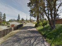 Home for sale: Mulligan, Weaverville, CA 96093