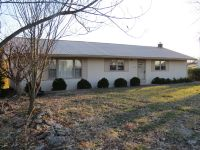Home for sale: 9802 N. Hwy. 421, Milton, KY 40045