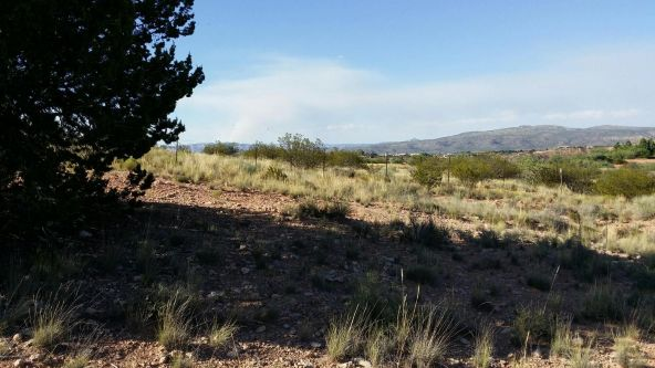 2330 S. Sexton Ranch Rd., Cornville, AZ 86325 Photo 10