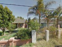 Home for sale: Brae, Sacramento, CA 95838