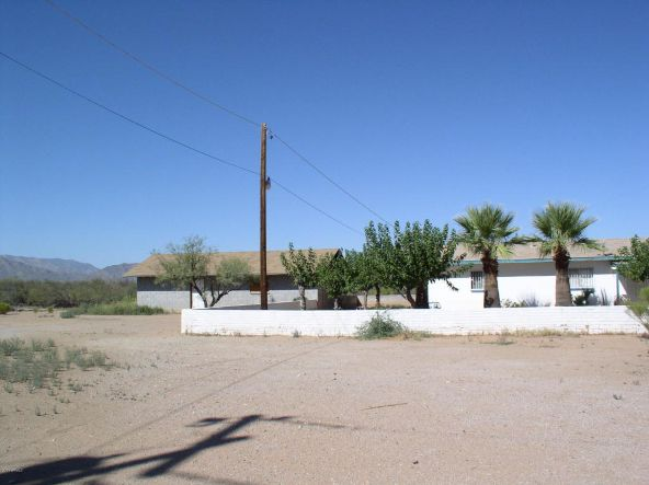 50027 N. Eagle St., Aguila, AZ 85320 Photo 22
