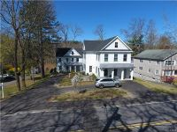 Home for sale: 309 Park St., New Canaan, CT 06840