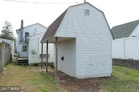 Home for sale: 455 Lafayette St., Havre De Grace, MD 21078