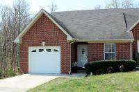 Home for sale: 216 Johnstone Dr., Dickson, TN 37055