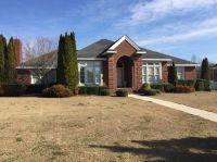 Home for sale: 124 Meadow Ln., Russellville, AL 35653
