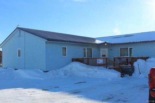 705 Ivan Johnson Way, Nome, AK 99762 Photo 34