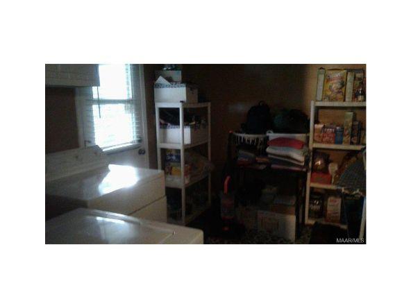 3718 Woodhill Rd., Montgomery, AL 36109 Photo 40