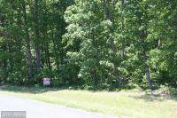 Home for sale: 3 D Paddock Wood Rd., Keswick, VA 22947