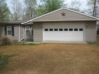 Home for sale: 378 Justin Ln., Gilbertsville, KY 42044