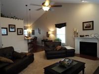 Home for sale: 333 Villa View Dr., Morgantown, WV 26505