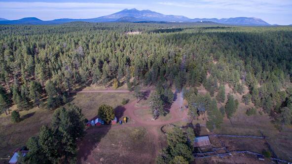 8100 W. Dk Ranch Rd., Flagstaff, AZ 86005 Photo 10