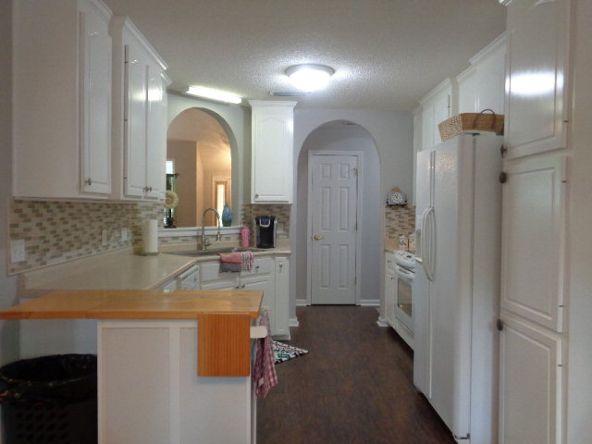 104 Cottage Ct., Dothan, AL 36303 Photo 48