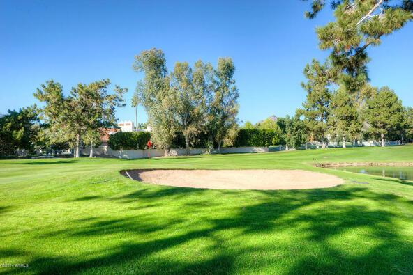 5124 N. 31st Pl., Phoenix, AZ 85016 Photo 36