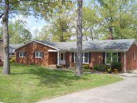Home for sale: 225 Hunting Ridge Rd., Roanoke Rapids, NC 27870