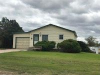 Home for sale: 406 West Bellevue Avenue, Garden City, KS 67846
