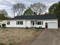 Home for sale: 340 List Avenue, Irondequoit, NY 14617
