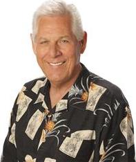 Bruce Blomgren