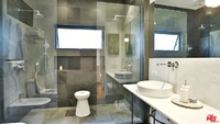 Home for sale: 521 Strand St., Santa Monica, CA 90405