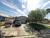 Home for sale: Josie St., Blythe, CA 92225