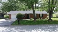 Home for sale: 537 S. Poplar Dr., Ellettsville, IN 47429
