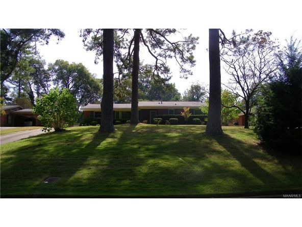 2812 Montrose Avenue, Montgomery, AL 36109 Photo 69
