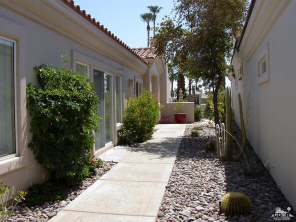 54886 Tanglewood, La Quinta, CA 92253 Photo 45