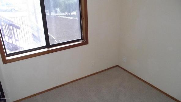 525 S. 2nd St., Williams, AZ 86046 Photo 49