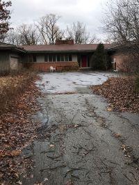 Home for sale: 1710 Duffy Ln., Bannockburn, IL 60015