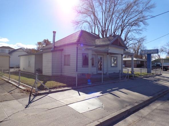 349 W. 4th St., Winnemucca, NV 89445 Photo 6