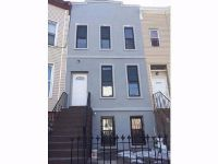 Home for sale: 2044 Pacific St., Brooklyn, NY 11233