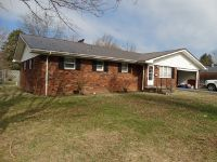 Home for sale: 904 Exeter Ave., Middlesboro, KY 40965